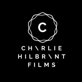 Charlie Hilbrant Films - Charlie Hilbrant Films