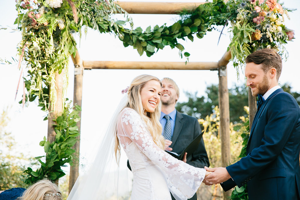 Jenn Emerling Weddings - Jenn Emerling Weddings