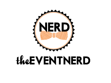 Digital Dallas Presents: Art & Code - The Event Nerd