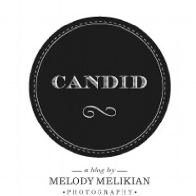 Melody Melikian - Melody Melikian