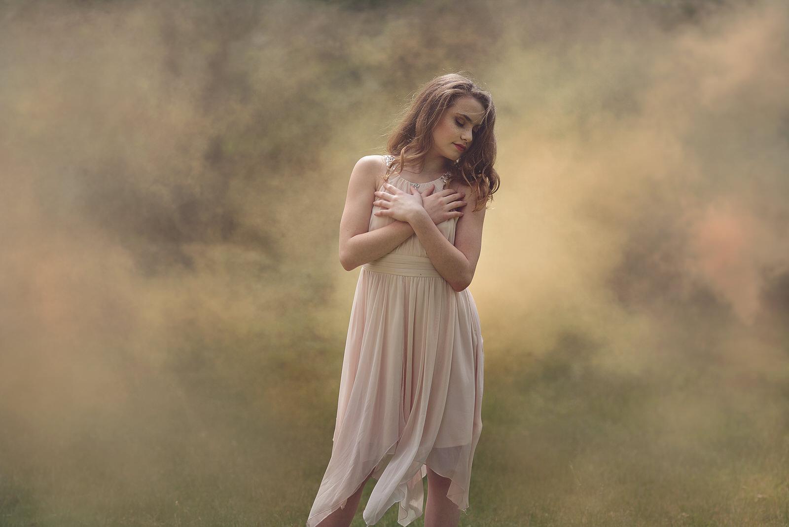 VeroLuce Photography - VeroLuce Photography