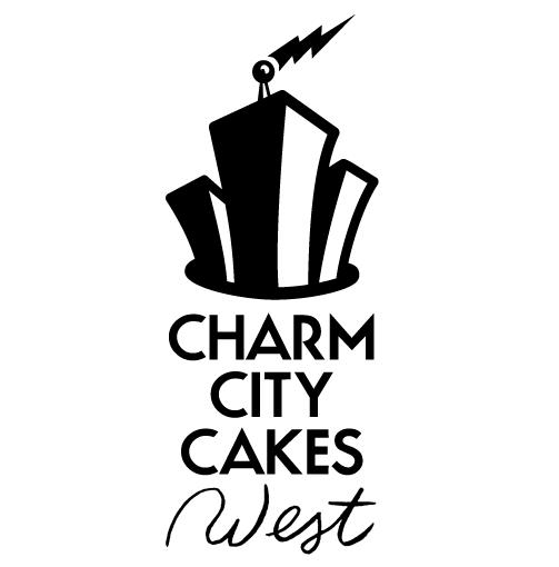 Charm City Cakes West - Charm City Cakes West