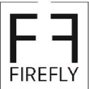 Firefly Kitchen Grand Opening - Firefly Kitchen