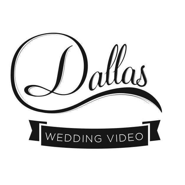 Dallas Wedding Video - Dallas Wedding Video