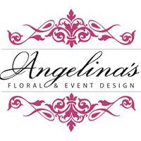 Angelina's Wedding Center & Florist - Angelina's Wedding Center & Florist