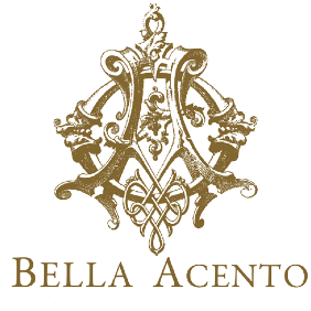 2017 AACWP Vendi Awards - Bella Acento