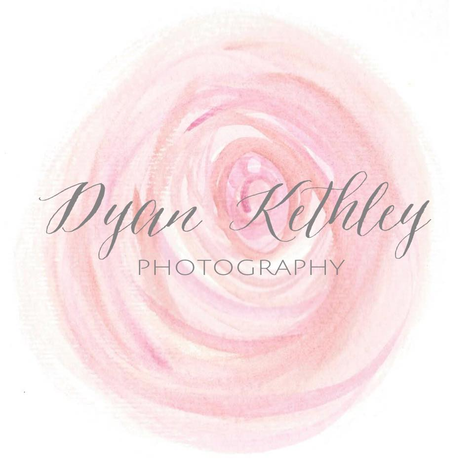 Dyan Kethley Photography - Dyan Kethley Photography