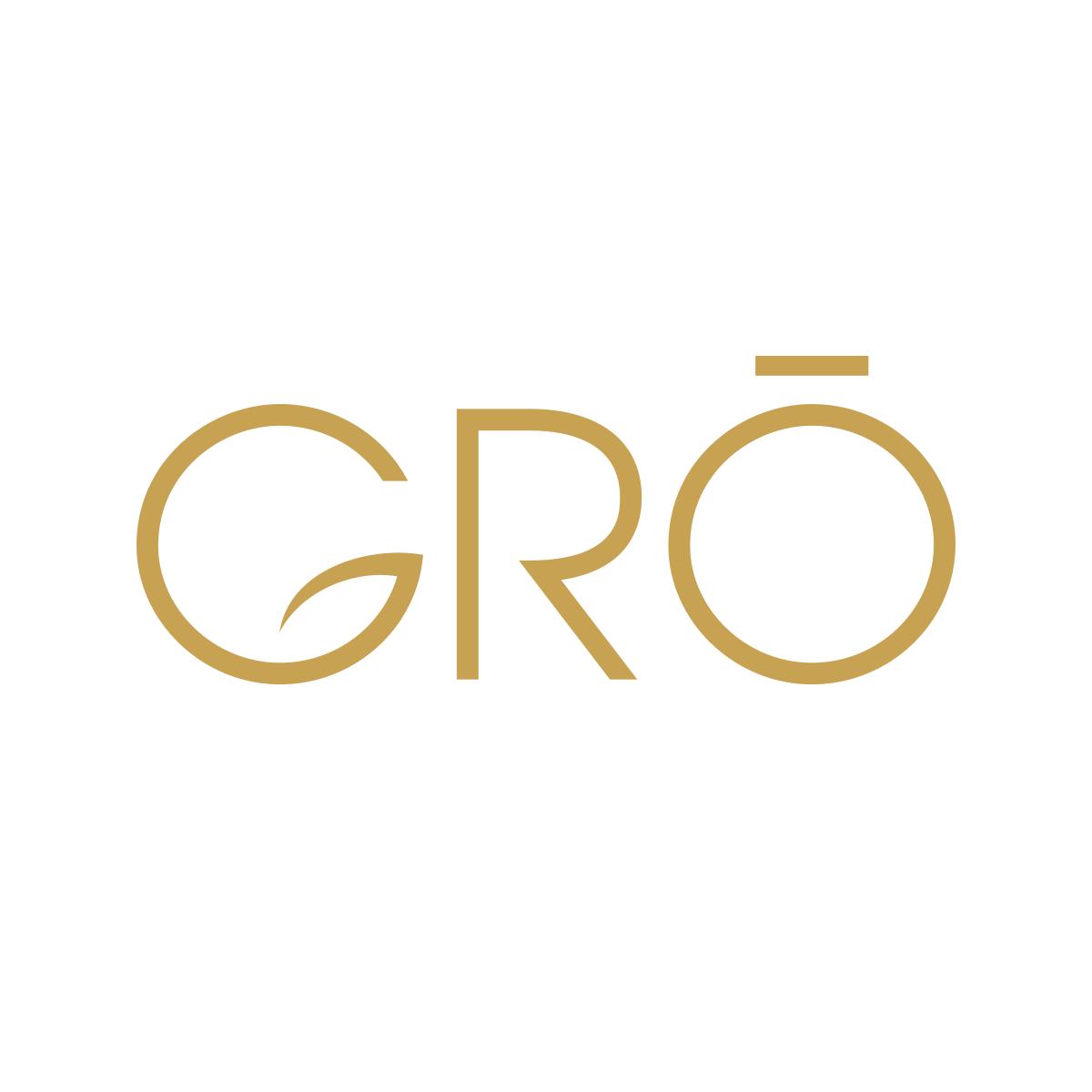 Gro Designs - Gro Designs
