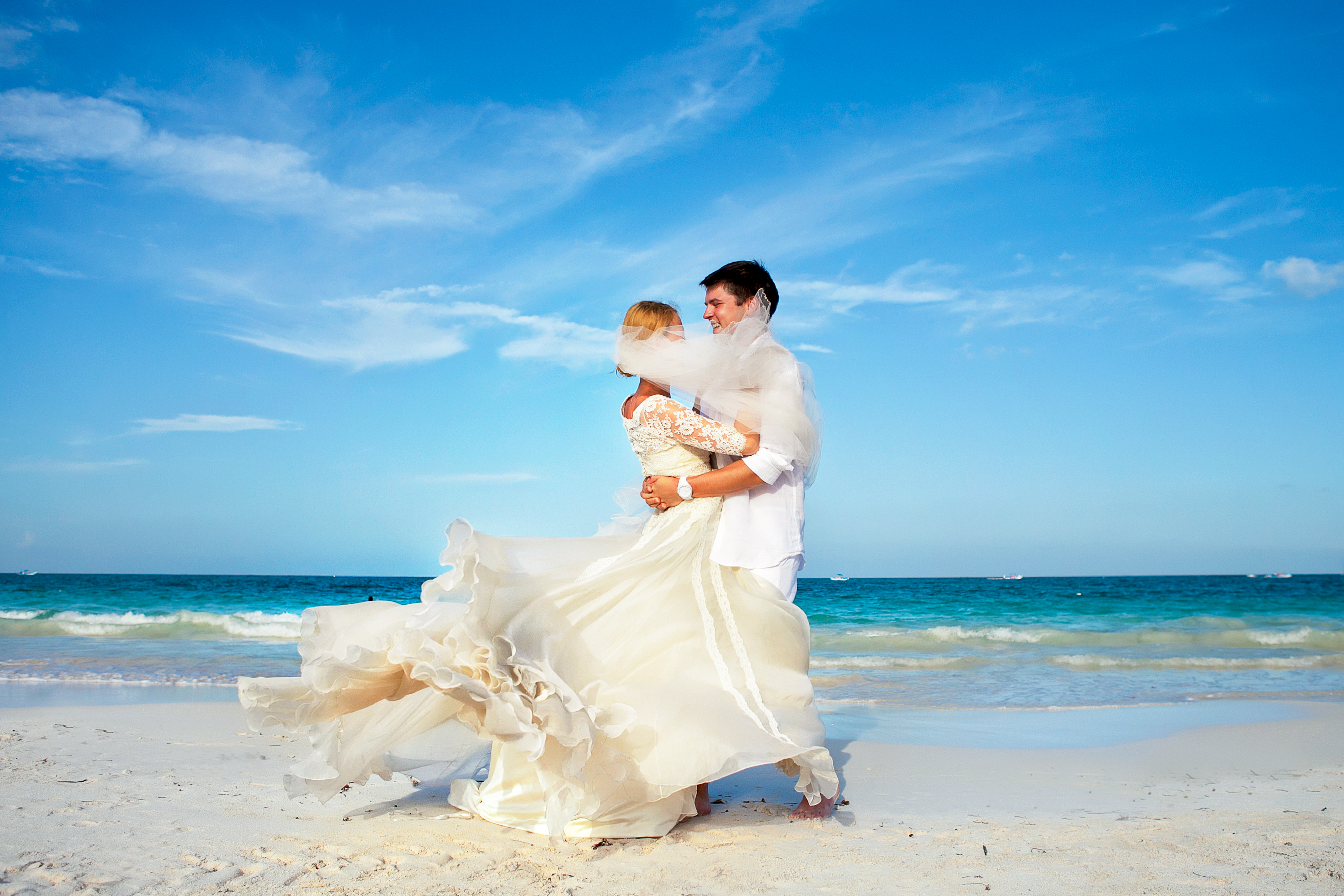Naal Wedding Photography - Naal Wedding Photography