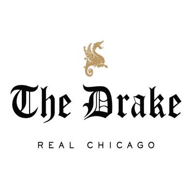 The Drake Hotel