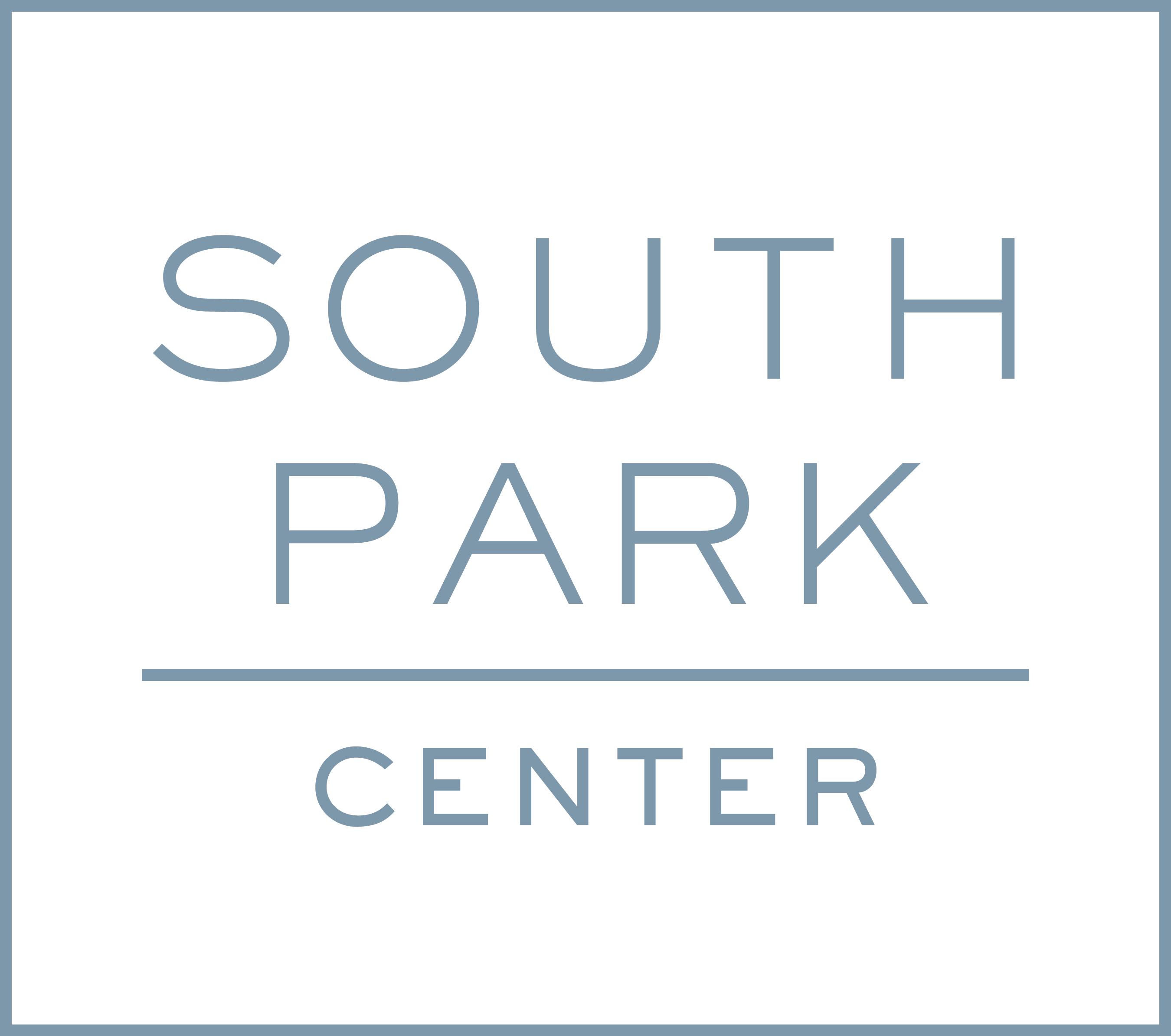 South Park Center