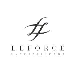 LeForce Entertainment - LeForce Entertainment