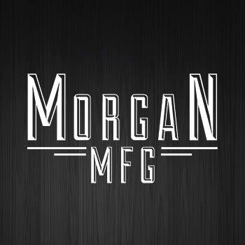 HMR Designs - Morgan Manufacturing