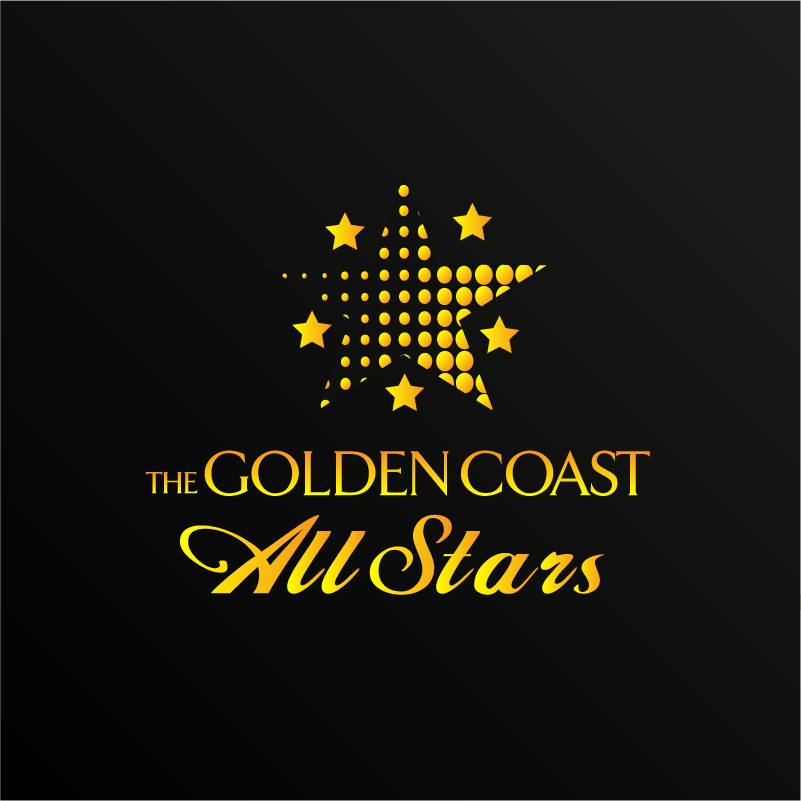 Wynn Las Vegas Wedding - The Golden Coast All Stars