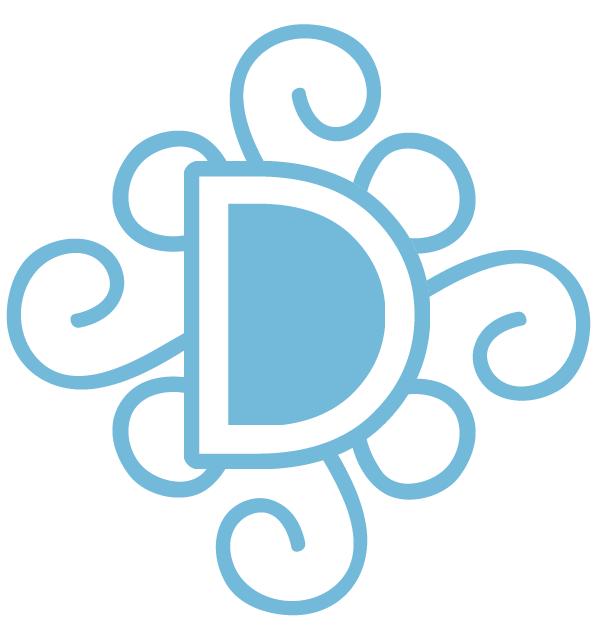 Discovery DJs - Discovery DJs