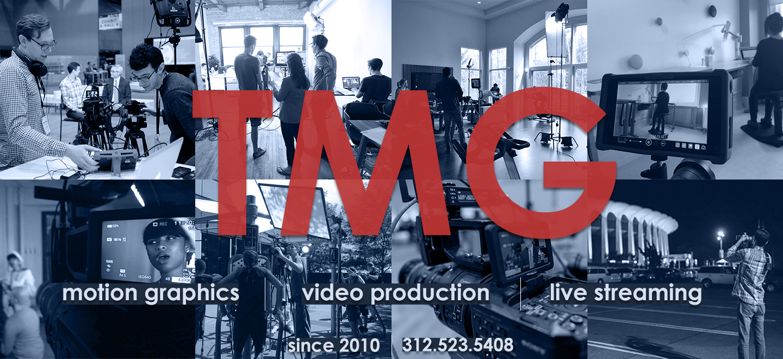 Taste Media Group - Taste Media Group