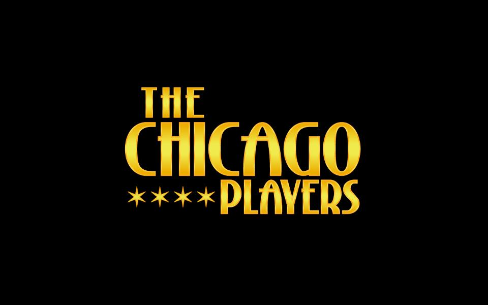 The Chicago Players - The Chicago Players