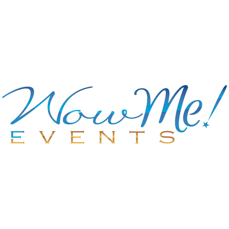 Wow Me! Events, LLC - Wow Me! Events, LLC