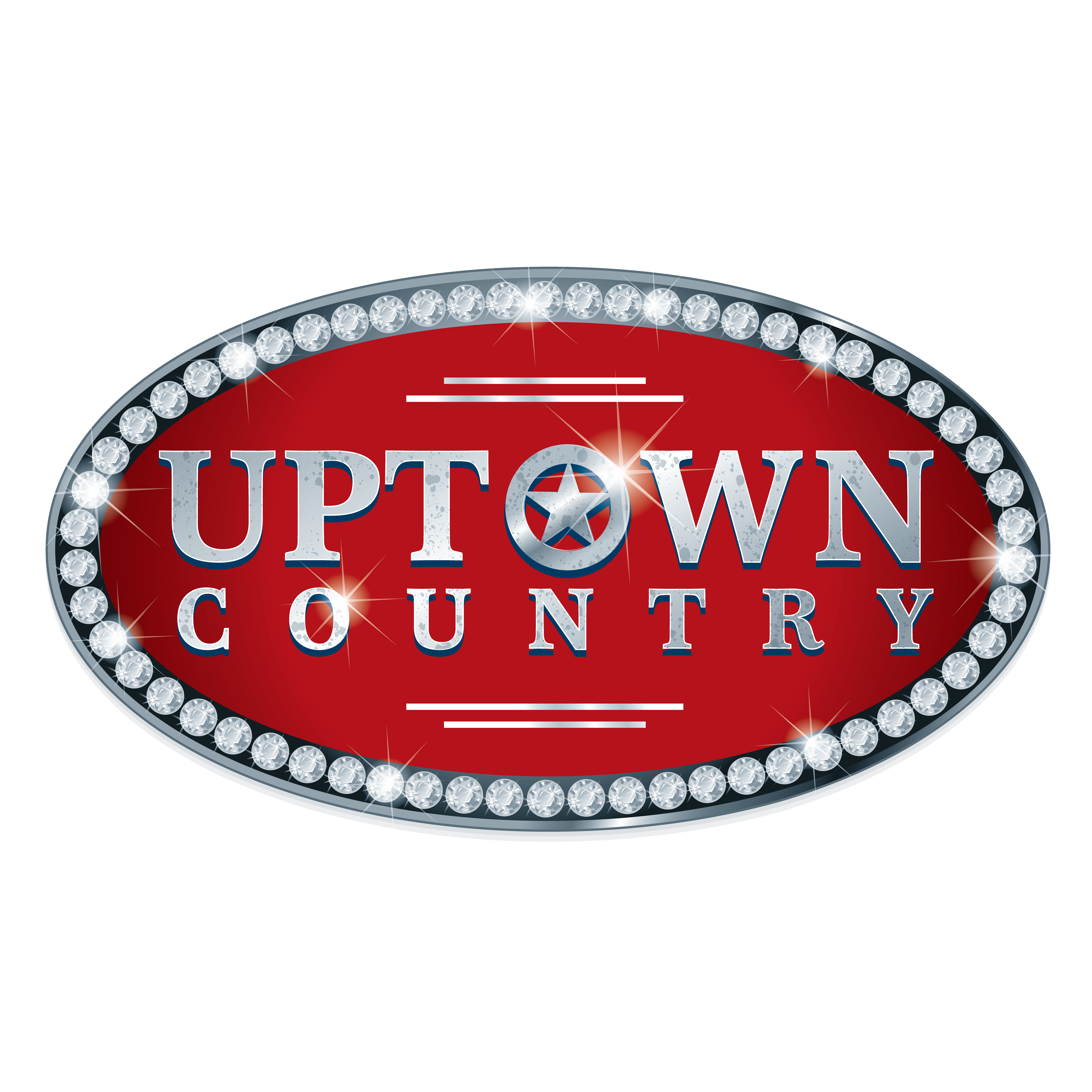 Uptown Country — Country Music. For The City. - Uptown Country — Country Music. For The City.