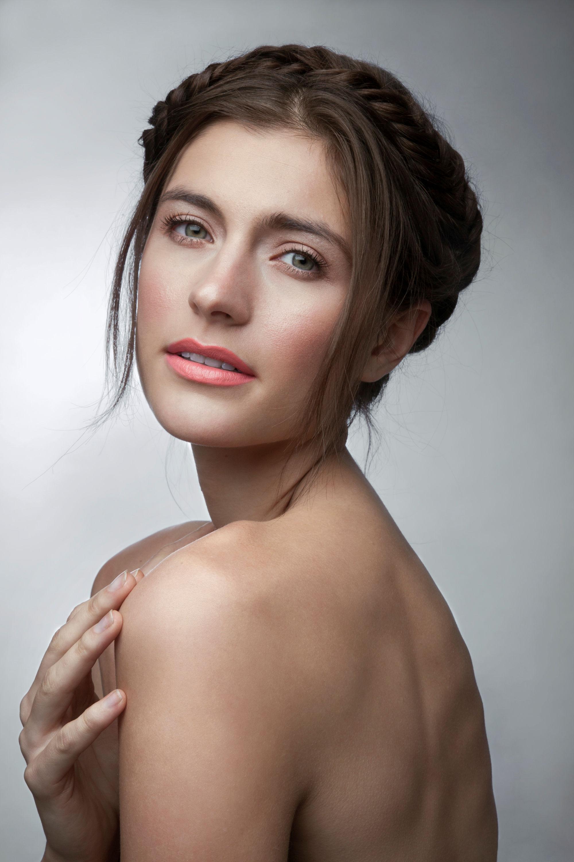 Amy Lawson - Makeup & Hair - Amy Lawson - Makeup & Hair