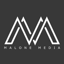 Malone Media - Malone Media