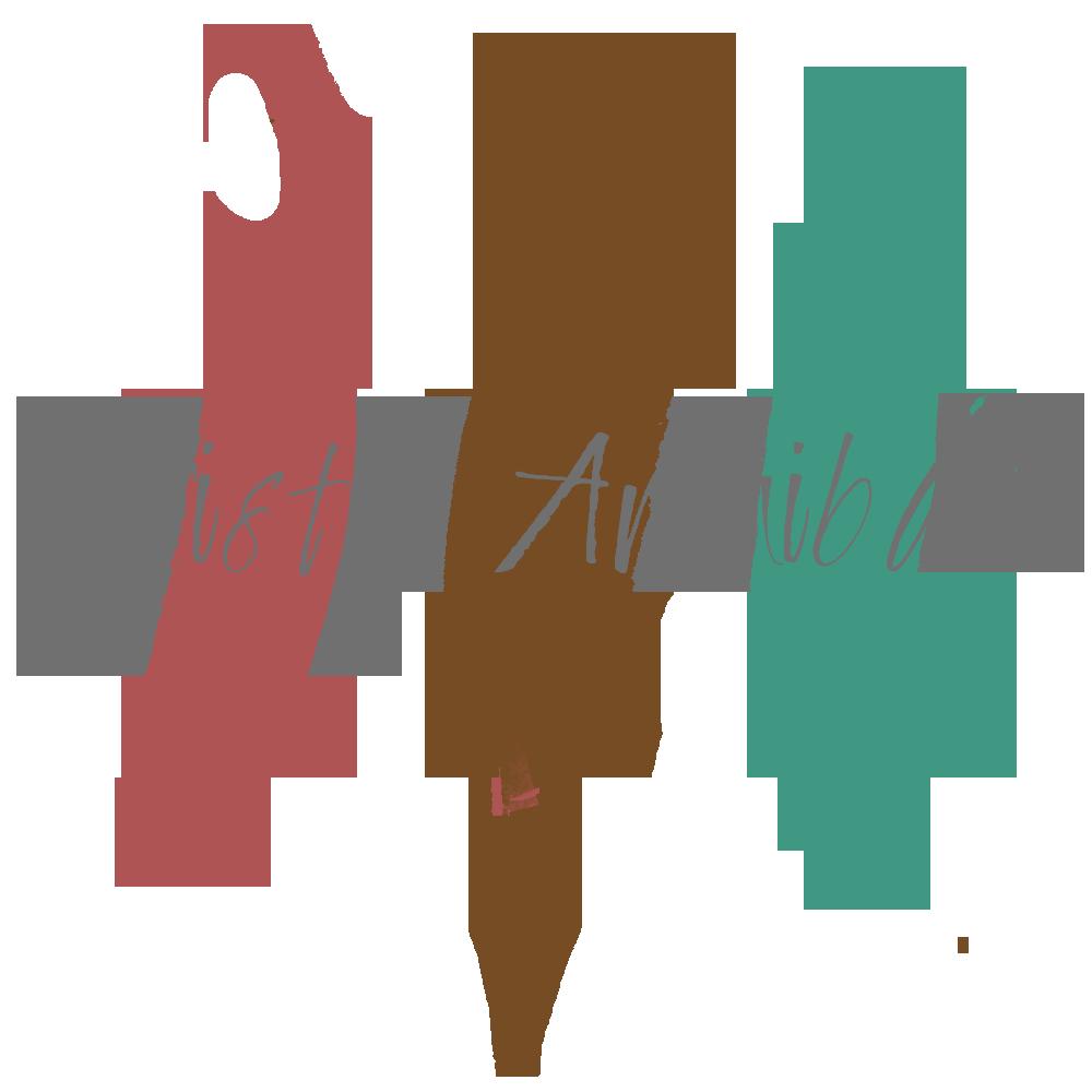 Christy Archibald Photography - Christy Archibald Photography
