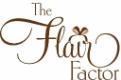 The Flair Factor - The Flair Factor