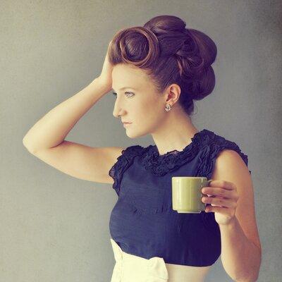 Sara Donaldson Photography - Sara Donaldson Photography