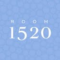 Brand image 486f2f8e 02e9 49c7 83e8 c857c076c3bf.jpg?ixlib=rails 2.1