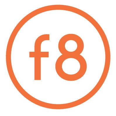 f8studio - f8studio