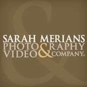 Sydney's Bat Mitzvah at Tribeca Rooftop - Sarah Merians Photography & Video Company