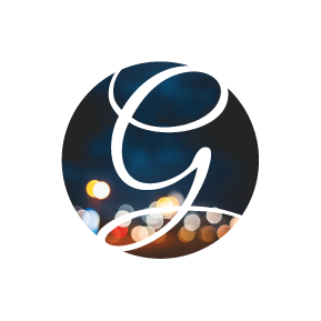 Galles Events - Galles Events