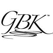 GBK at New York Fashion Week 2013 - GBK Productions