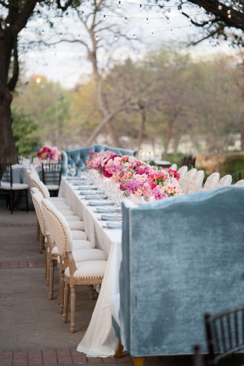 Jacqueline Events & Design - Jacqueline Events & Design