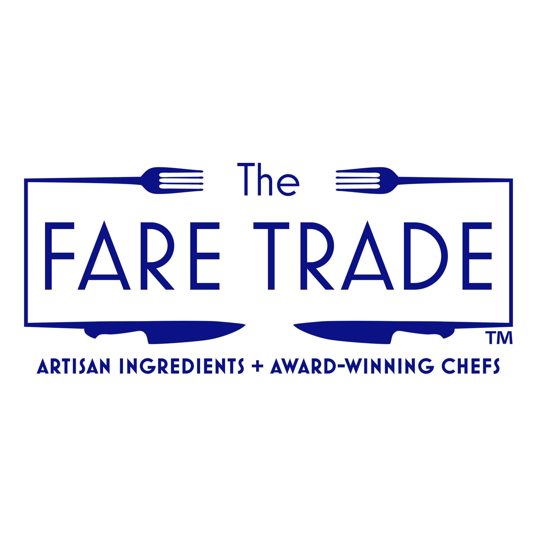 "Vanity Fair's ""The Retreat"" - The FareTrade"