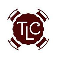 TLC Event Rentals - TLC Event Rentals