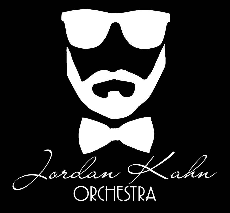 Jordan Kahn Music Company - Jordan Kahn Music Company