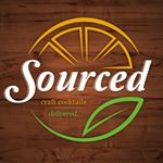 Sourced Craft Cocktails - Sourced Craft Cocktails