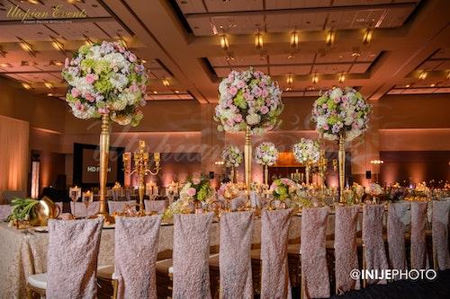 Utopian Events Alpharetta Design Decor Floral 207 Photos On