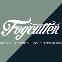 Fogcutter - Fogcutter