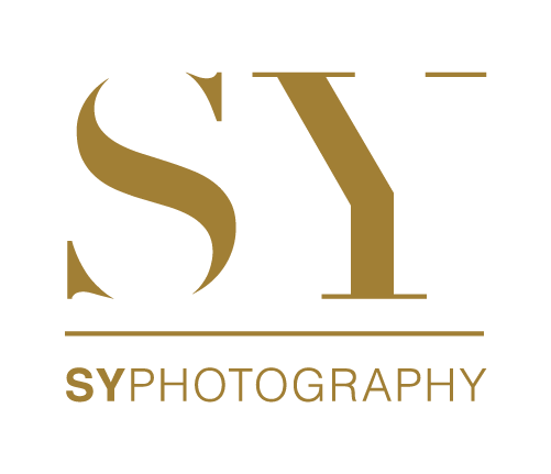 SYPhotography - SYPhotography