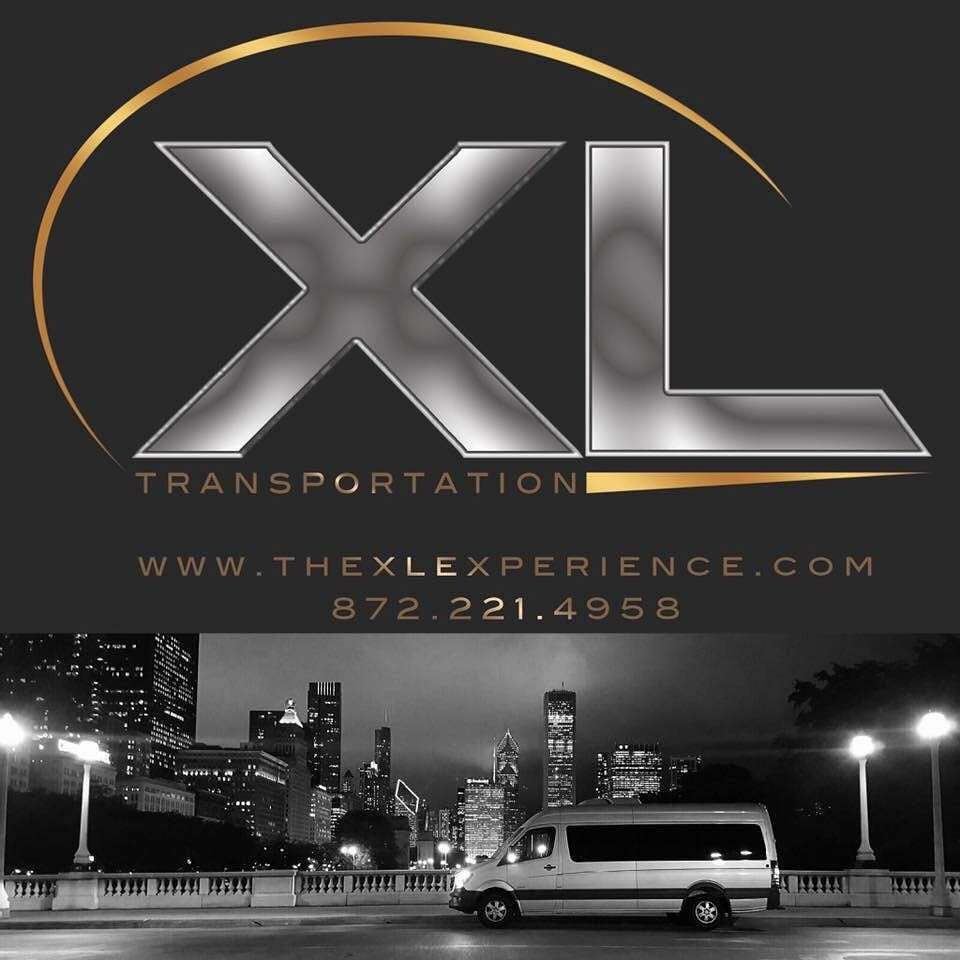 XL Transportation - XL Transportation
