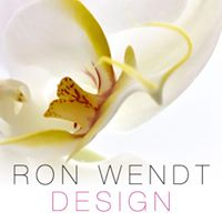 School of American Ballet Winter Ball - Ron Wendt Design