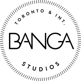 Sameer & Monica - Banga Studios