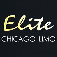 Elite Chicago Limo - Elite Chicago Limo