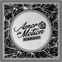 Amor In Motion - Amor In Motion