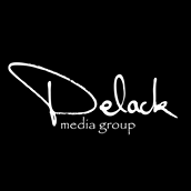 Delack Media Group - Delack Media Group