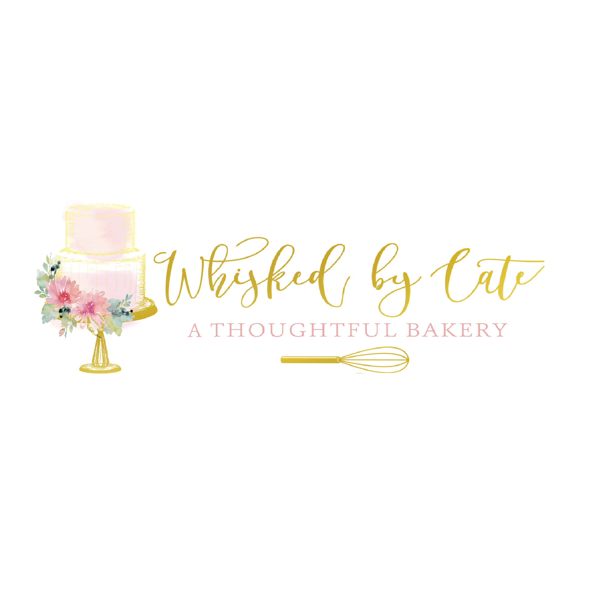 Whisked By Cate - Whisked By Cate