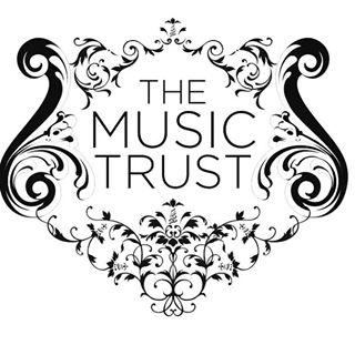 The Music Trust - The Music Trust