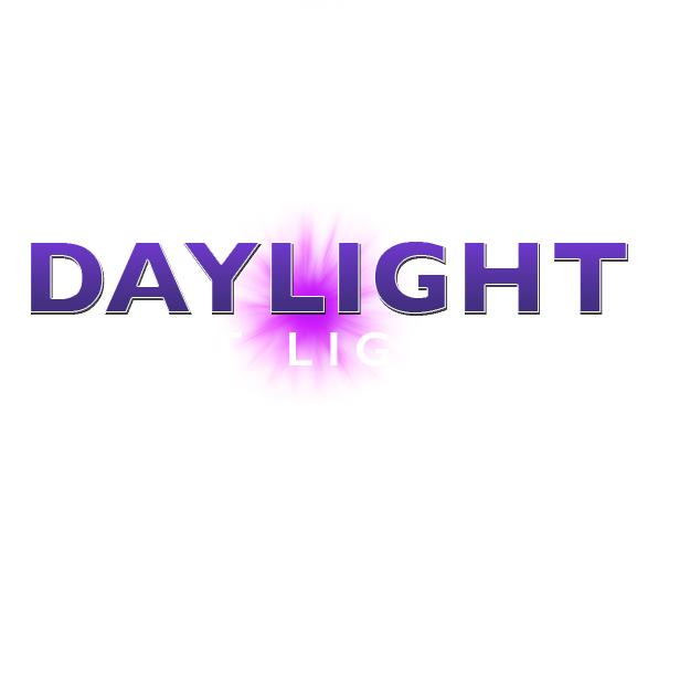 Daylight Event Lighting - Daylight Event Lighting